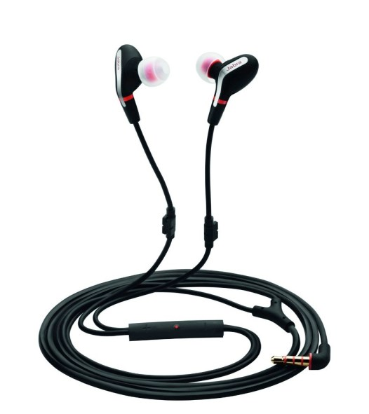 Jabra Vox In-Ear Headphones-sale-01